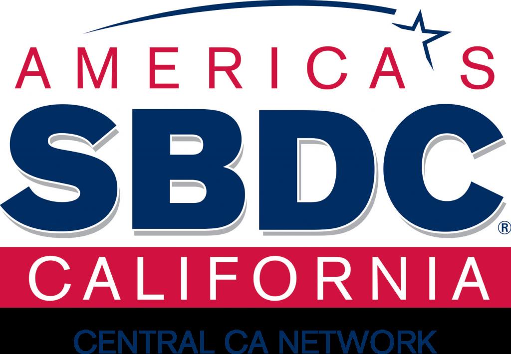 Valley Sierra SBDC.png