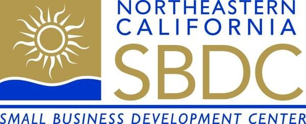 Northeastern California SBDC.jpg