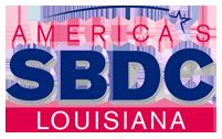 Louisiana SBDC.png