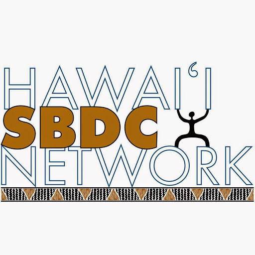 Hawaii SBDC.jpg