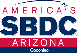 Coconino SBDC.png