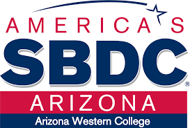 Arizona Western College SBDC.png