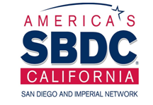 San Diego SBDC.png