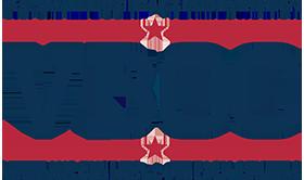 VBOC-Logo1.png