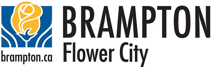 Brampton Entrepreneur Centre.png