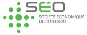 Société économique de l'Ontario (SÉO).jpg