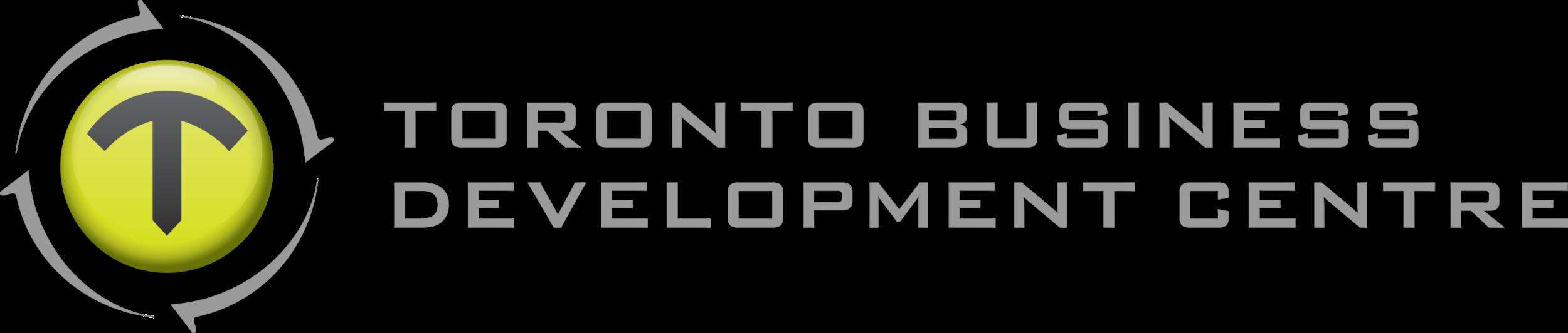 Toronto Business Development Centre.jpg