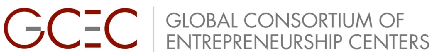 GCEC-logo.png