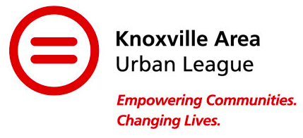 Knoxville Area Urban League.png