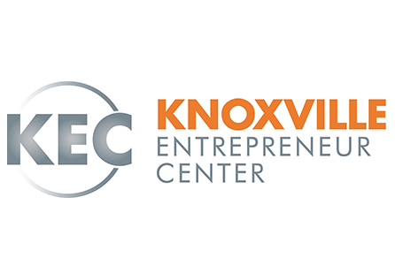 Knoxville Entrepreneurial Center.png