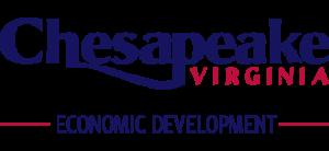 Chesapeake_Logo_RGB-300x138-1.png