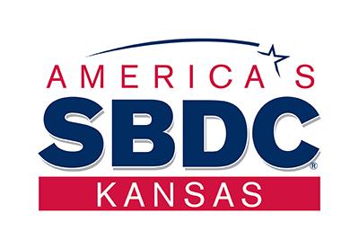 Kansas SBDC.jpg