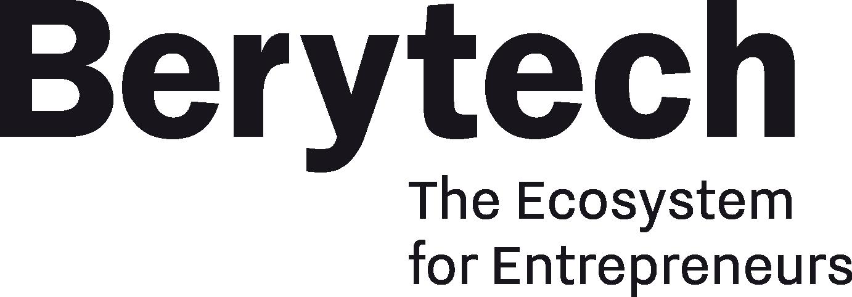 berytech logo.png
