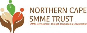 Northern Cape SMME Trust.jpg