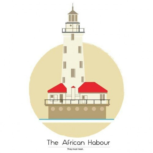 The African Harbour.jpg