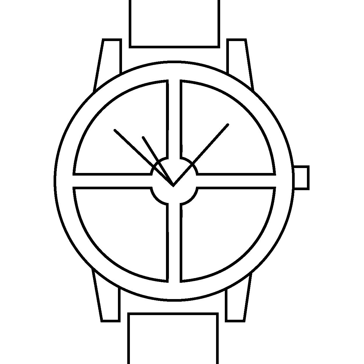 Icon Wheel Idea-black_300dpi.png