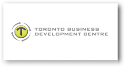 Toronto Business Development Centre.png