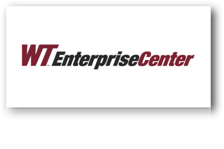 WT Enterprise Center.png