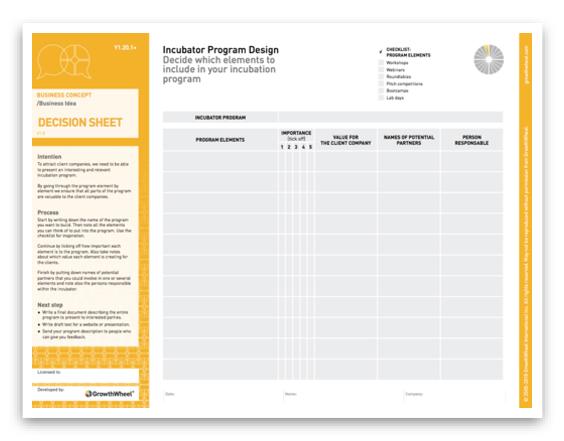 Incubator Program Design.jpg