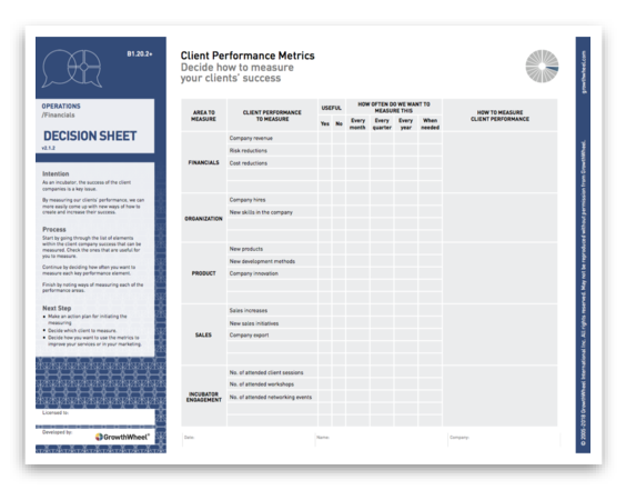 Client Performance Metrics.png