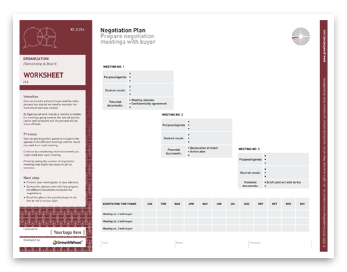 Negotiation_Plan_–R1.3.31+.png