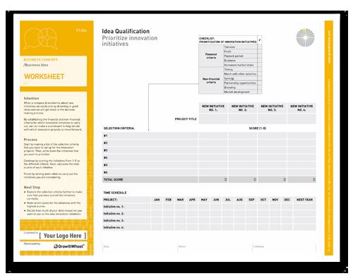 Idea_Qualification_–_Y1.53+.png