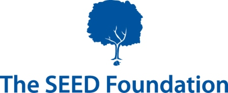 SEED Foundation.png
