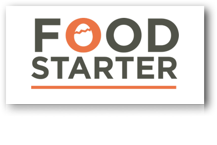 Food Starter.png