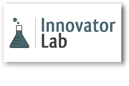 Innovator Lab.png