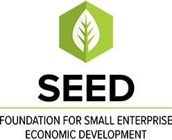 SEED Foundation.jpg