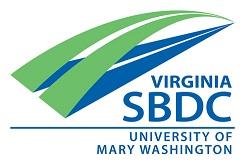 VA SBDC Mary Washington.jpg