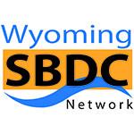 Wyoming SBDC Network.jpg