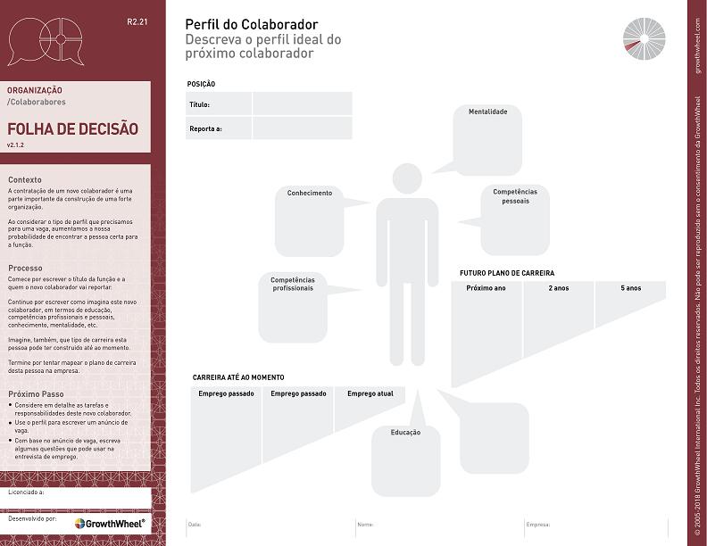 FOLHA DE DECISÃO R2.21 Perfil do Colaborador_0.png