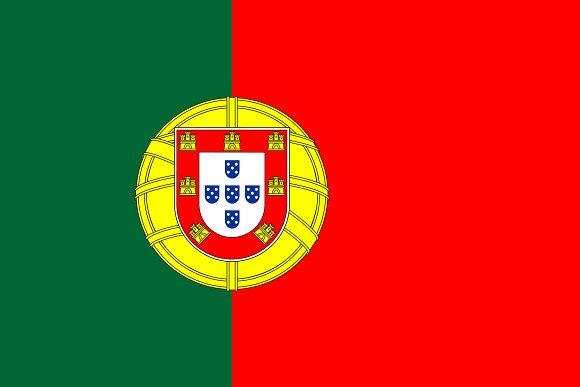 portugal-.jpg