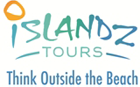 Island Tours.png