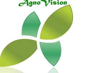 Agnovision.png
