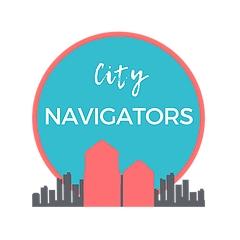 City Navigators.jpg