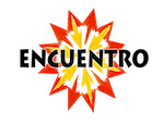 Encuentro-logo-150-png.jpg