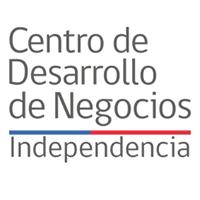 Centro de Desarrollo de Negocios.png