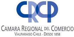 Camara Regional del Comercio de Valparaiso.jpg