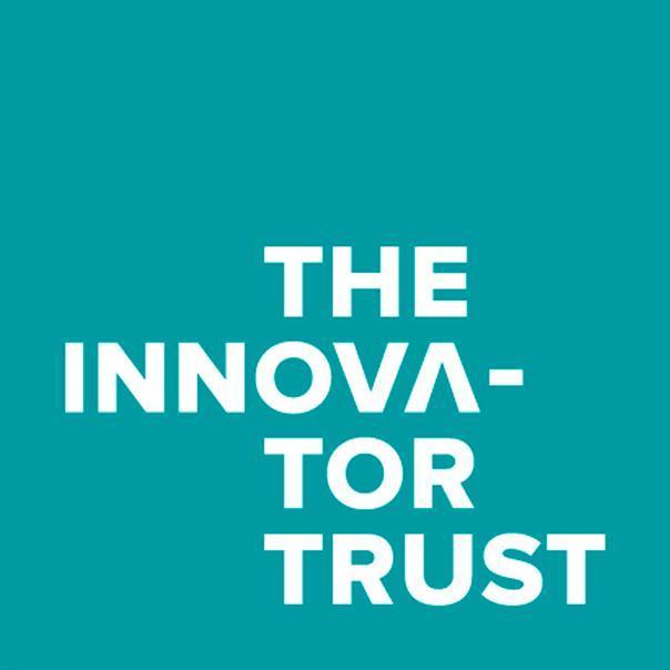 SA-Gauteng-The Innovator Trust.jpeg