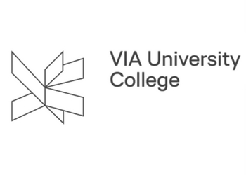 reviews-about-VIA-University-College-VIA-logo.jpg