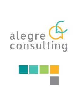 Alegre Consulting LLC.jpeg