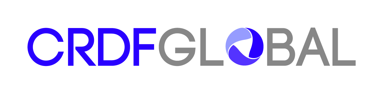 CRDF Global_logo_only_V1.jpg