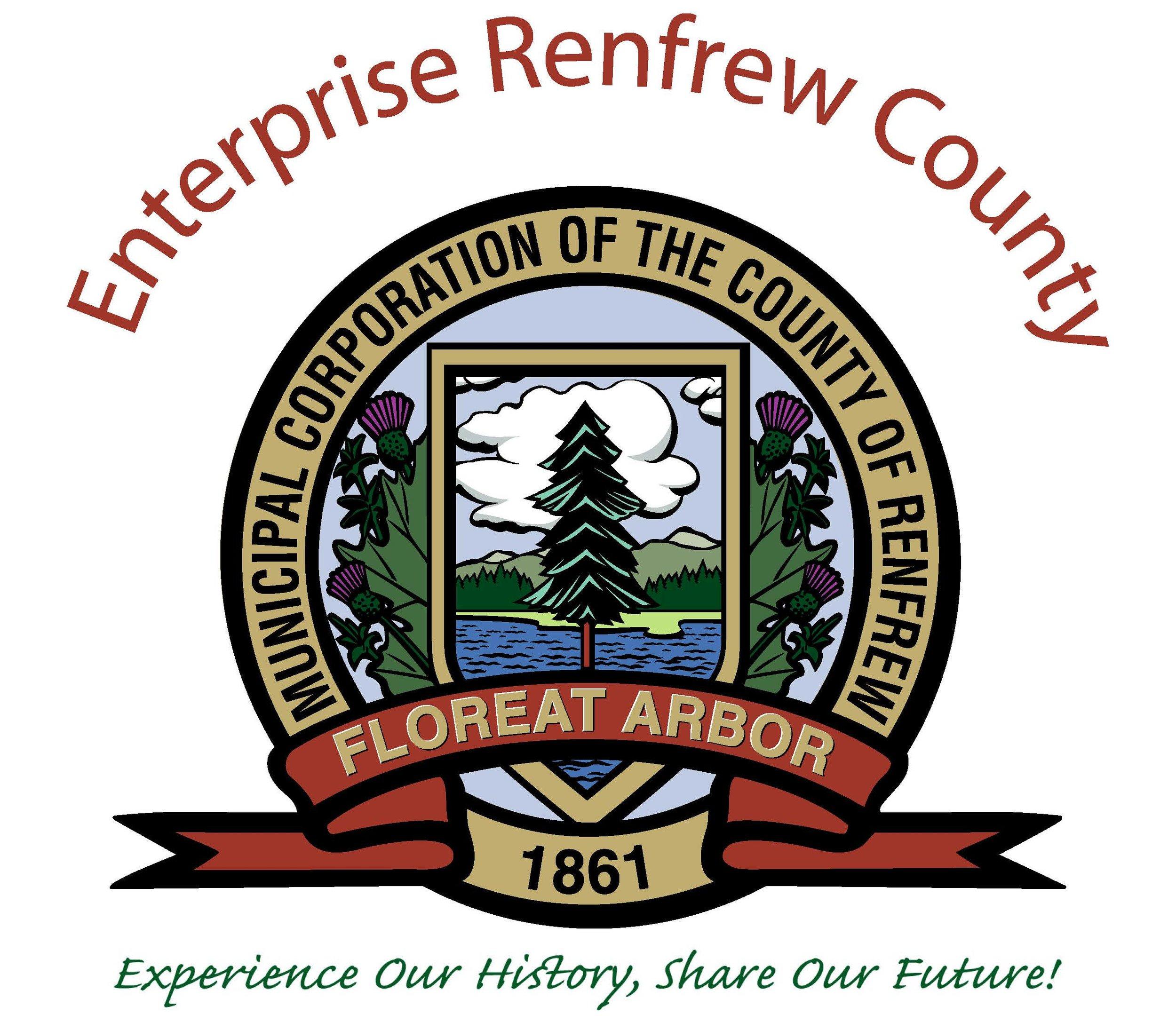 CA-ON-County of Renfrew.jpg