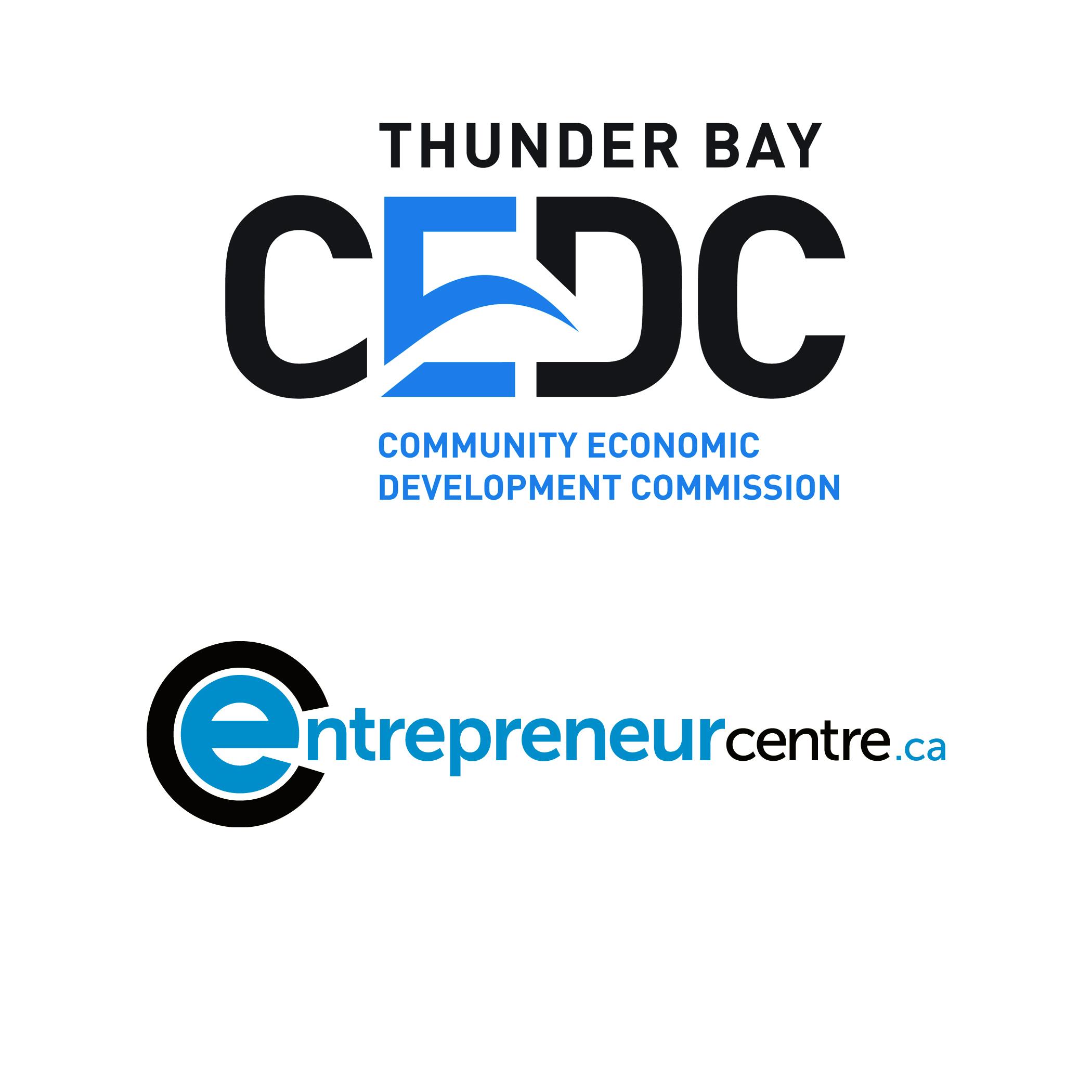CA-ON-Thunder Bay & District Entrepreneur Centre.jpg