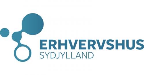 Erhvervshus Sydjylland.png