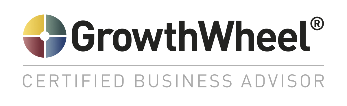 GrowthWheel_Certified_Advisor_Logo_w._white_outline_.png