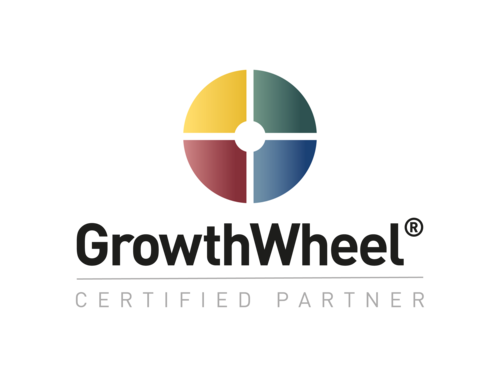 GrowthWheel_Certified_Partner_transparent_White.png