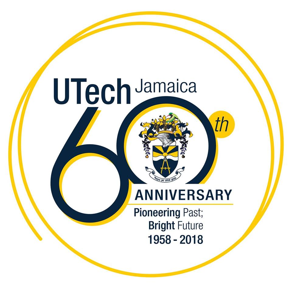 Utech Jamaica.jpg